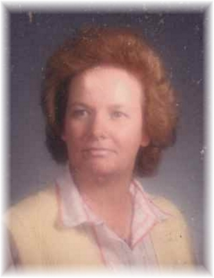 "Carolyn ""Susie"" Humphreville Obituary"