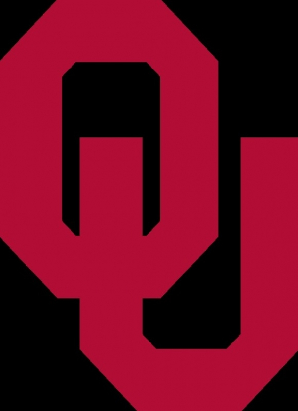 OU Women's Tennis - Sooners Roll Past Pacific, 6-1