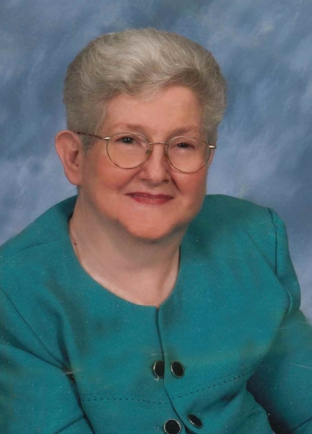 Martha Sue (Stout) Phillips Obituary