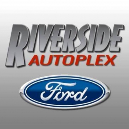 Riverside Autoplex has some great deals