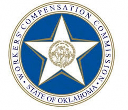 Workers' Compensation Commission Announces 5th Consecutive Reduction in Workers' Compensation Costs