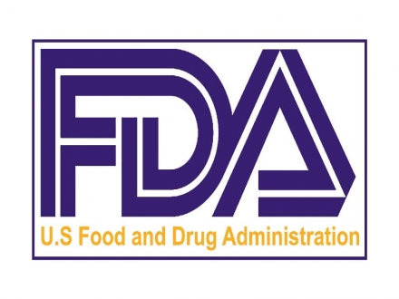 FDA Takes New Steps to Address Epidemic of Youth E-Cigarette Use