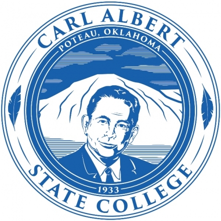 Carl Albert State College: More 2019 – 2020 Foundation Scholarship Recipients