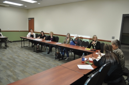The Banquet committee are finalizing the plans for the annual banquet scheduled for Feb 15th.